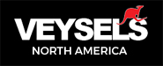 Veysel North America